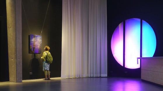 Rückblick auf die Kasseler Woche der Museen in der UK14