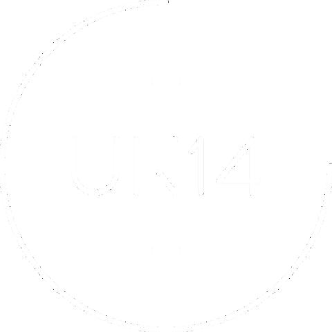 UK14 Kassel - eine dynamische Kulturplattform mitten in Deutschland