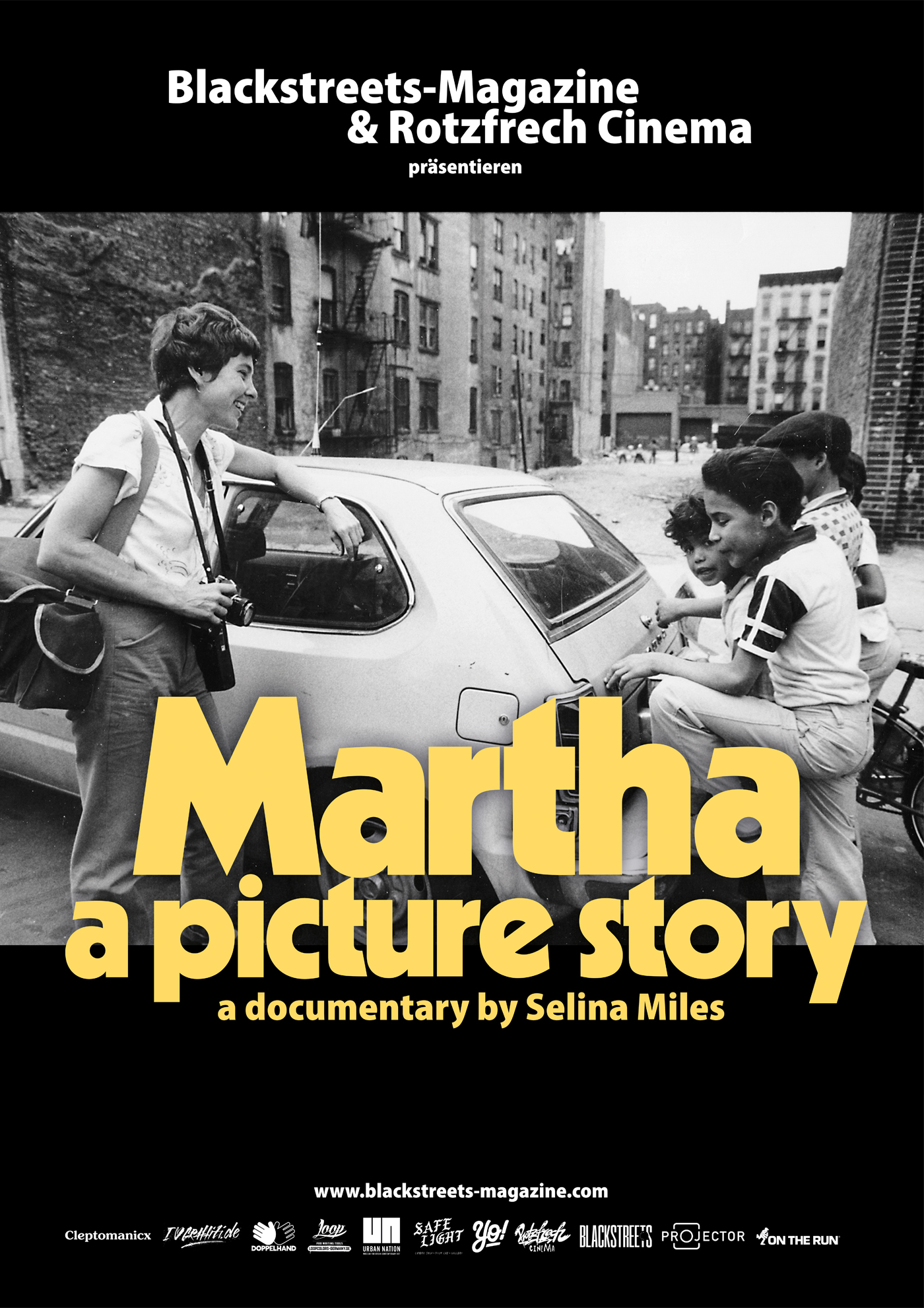 martha-plalat-web-version